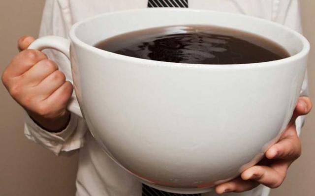 От похмелья народные средства помогут быстро справиться с головной болью