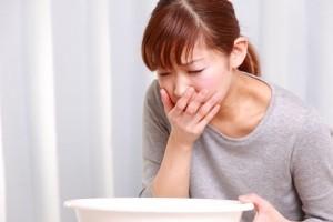 Феназепам с похмелья: можно ли принимать и в какой дозировке?