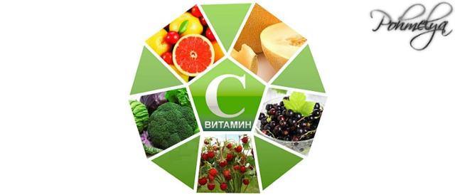 Аскорбиновая кислота при похмелье – помогает ли витамин c в лечении бодуна?