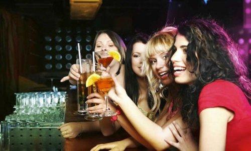 Похмелье – что делать, если очень плохо от алкоголя?