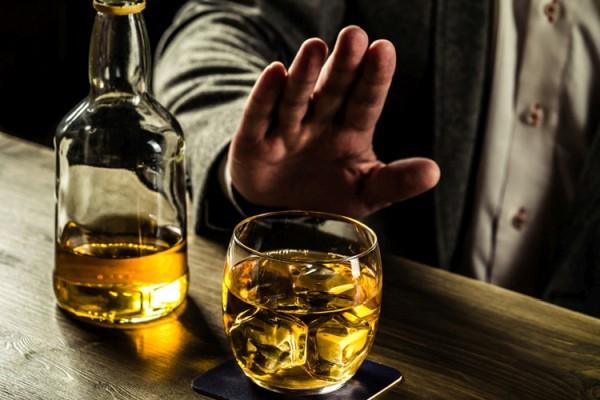 Дексаметазон и алкоголь – можно или нет совмещать вещества?