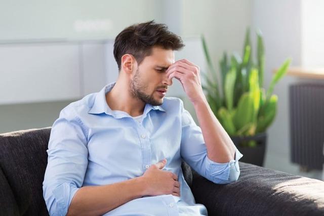 Капли Колме от алкоголизма эффективный препарат без ведома больного