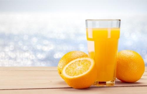 Алкогольное отравление: лечение в домашних условиях после запоя недельной продолжительностью и более