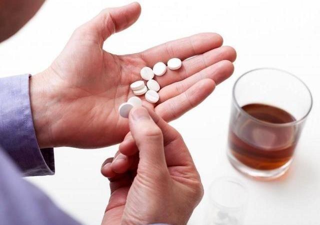 Можно ли пить Супракс с алкоголем – через сколько после антибиотика разрешается выпить?