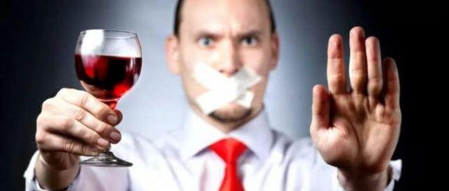 Андипал при похмелье – через сколько можно пить спиртное?