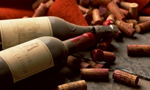 Метод Довженко от алкоголизма эффективный и безопасный