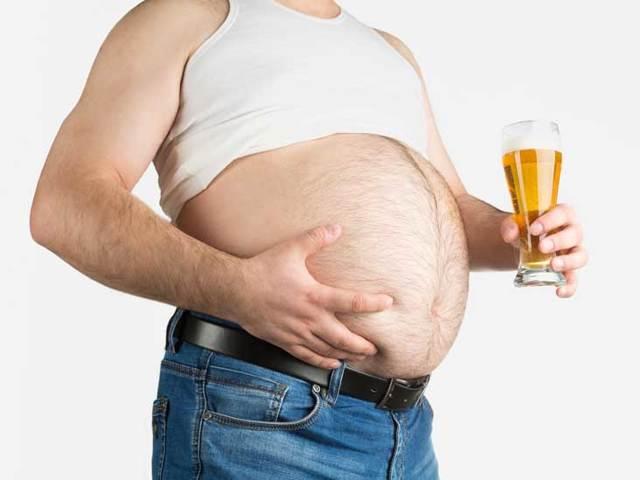 Болят почки после алкоголя – что делать и как лечить?