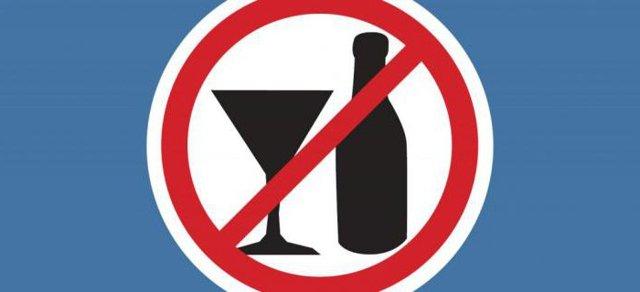 Антибиотики и алкоголь – через сколько можно пить спиртное после лекарства?