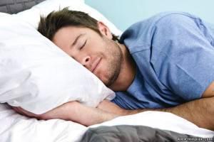 Тошнота с похмелья: что помогает избавиться от недуга после пьянки?