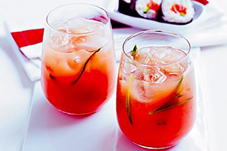 Томатный сок с похмелья – помогает ли средство при похмельном синдроме?