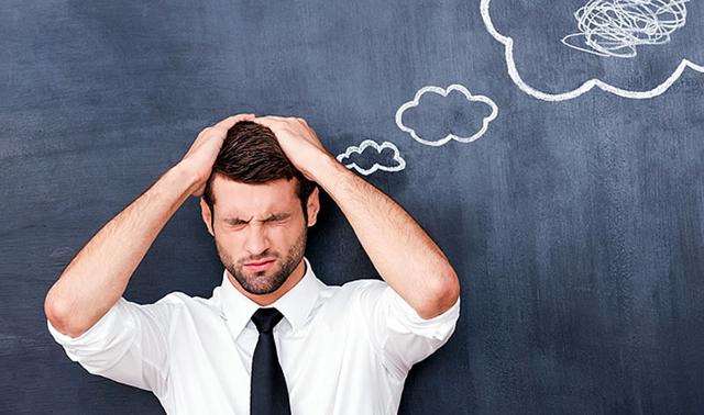 Алкогольная амнезия: как боротся с потерей памяти?