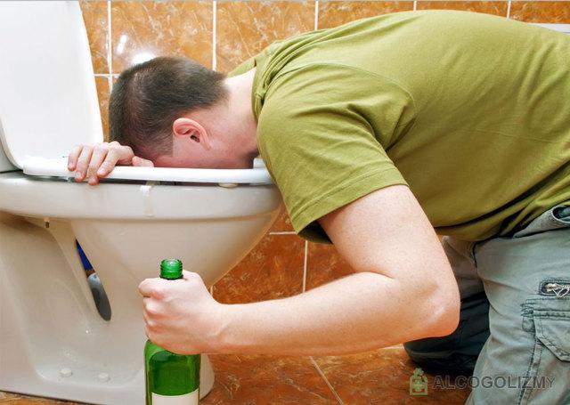 Регидрон при похмелье и алкогольном отравлении, как принимать