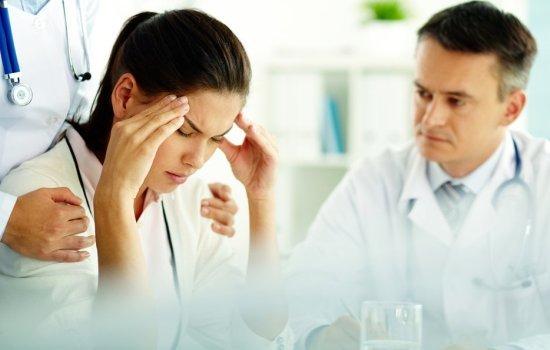 Найз от похмелья – можно ли пить таблетки при головной боли?