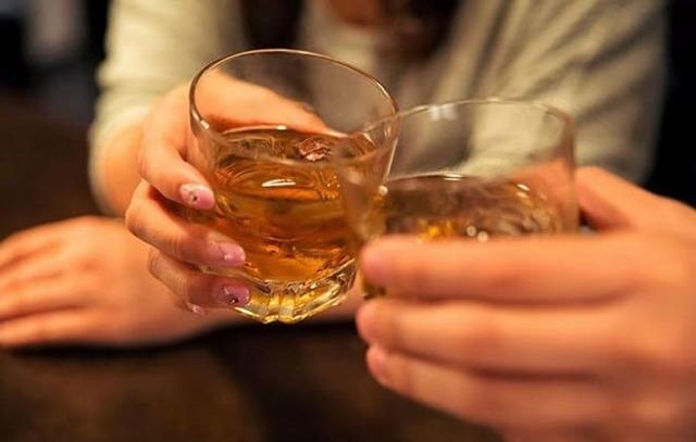 Мильгамма и алкоголь – можно ли употреблять выпивку при лечении препаратом?