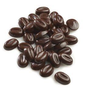 Кофе от перегара, а также кофейные зерна при неприятном запахе изо рта