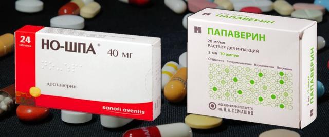 От похмелья таблетки – какие средства самые эффективные?