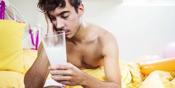 Как уснуть с похмелья в домашних условиях?