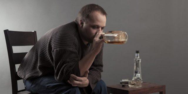 Эспераль гель, вшивание эспераль от алкоголизма - кодирование