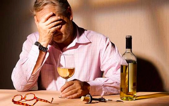 Совместимость Импазы и алкоголя – можно ли принимать препарат с выпивкой?