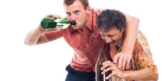 Принудительное лечение от алкоголизма – как сдать алкоголика в клинику?