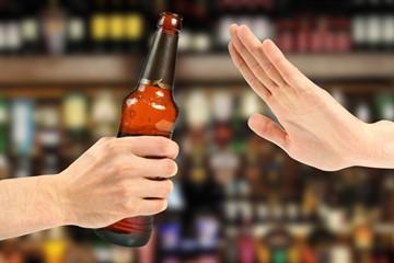 Алкоголь после прививки от столбняка, через сколько можно пить?