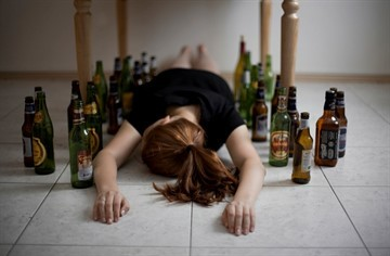 Алкоголь и давление – какое спиртное можно пить при высоком давлении и какие напитки при низком?