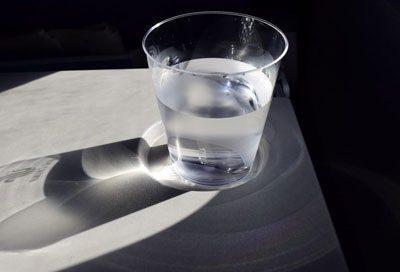 Как принимать фильтрум при алкогольном отравлении