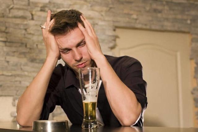 Как быстро восстановиться после пьянки утром?
