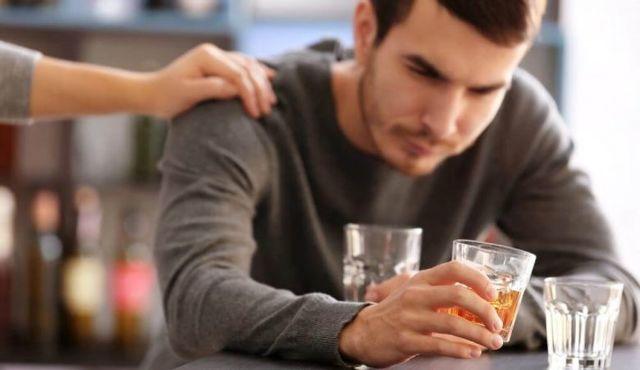 Принудительное лечение от алкоголизма заядлых алкоголиков. Как отправить