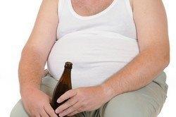 Первые признаки алкогольной зависимости. Основные признаки алкоголизма
