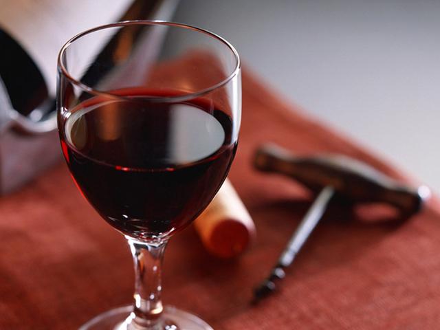 Галавит и алкоголь – можно ли пить во время лечения?