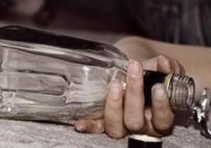 Алкогольная кома: что это такое и как произвести неотложную помощь?