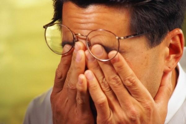 Что такое озонотерапия? Когда показано внутривенное лечение озонотерапией