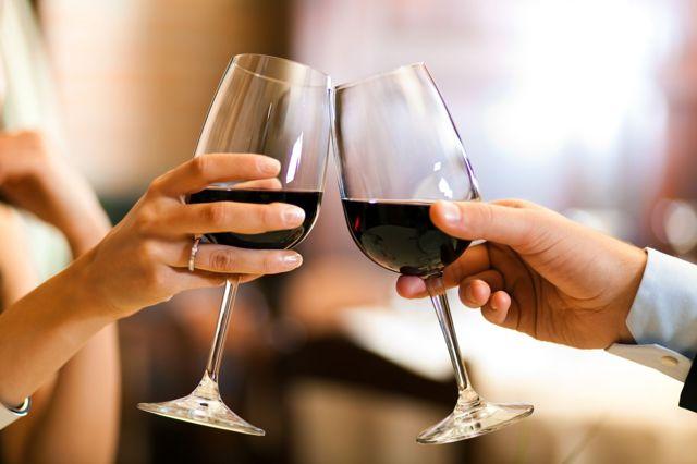 Вильпрафен и алкоголь – можно ли употреблять их вместе?