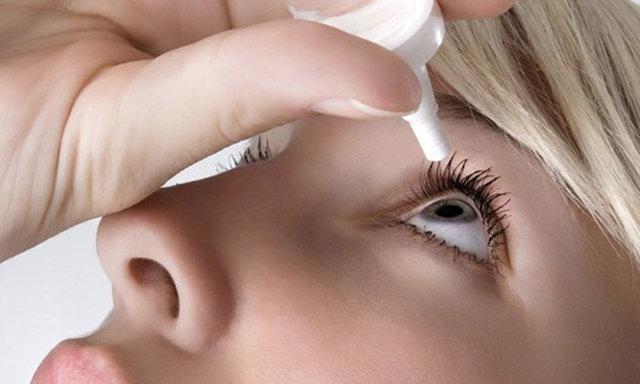 Как влияет алкоголь на зрение: особенности воздействия. Красные глаза болят после алкоголя