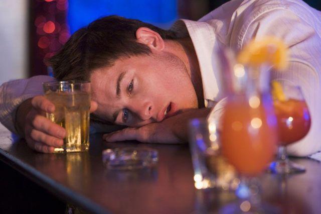 Как принимать Лимонтар при похмелье и его применение при алкоголизме