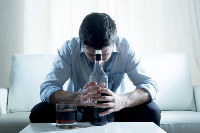 Как алкоголь влияет на зачатие ребенка у мужчин и женщин?