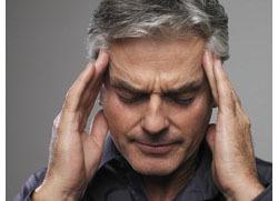 Состояние похмельного синдрома и его лечение, головная боль: как снять