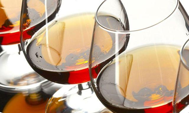 Креатин и алкоголь – можно ли принимать добавку вместе с выпивкой?