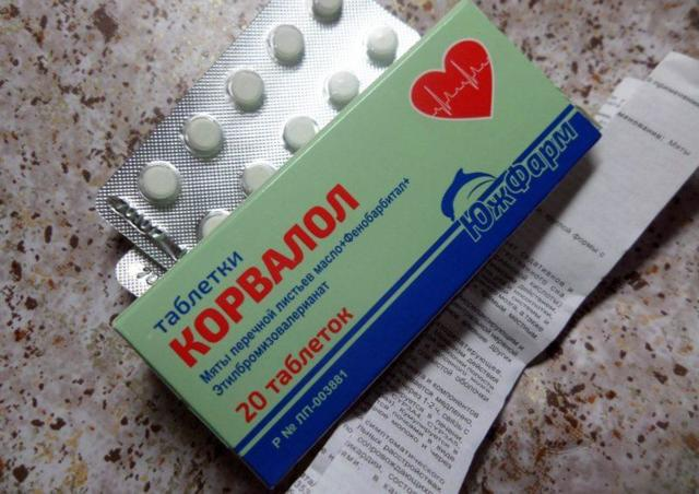 Какую таблетку выпить с похмелья и можно ли принимать лекарства после алкоголя?