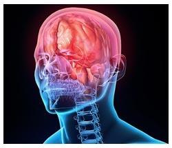 Алкогольный психоз – симптомы и лечение