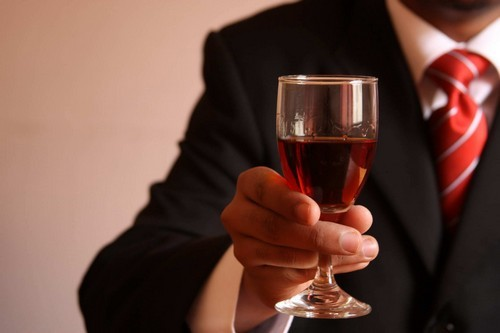 Алкоголь при панкреатите – можно ли пить спиртное?