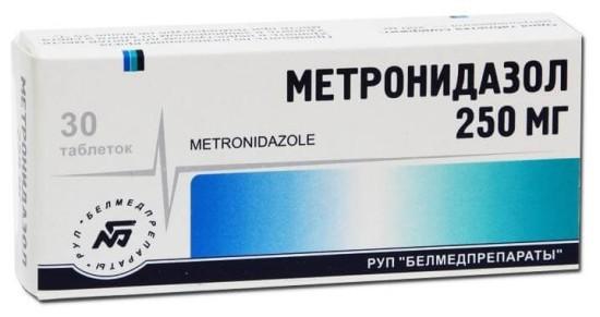Метронидазол и алкоголь – через сколько можно пить спиртное после приема медикамента?