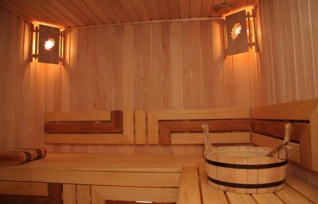 Баня с похмелья или сауна, можно ли идти это вредно или полезно