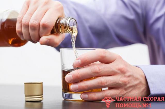 Можно ли перед сдачей мочи пить алкоголь – влияние спиртного на анализ