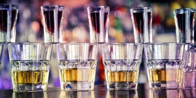 Энергетик с похмелья – можно ли пить энергетический напиток при алкогольной интоксикации?