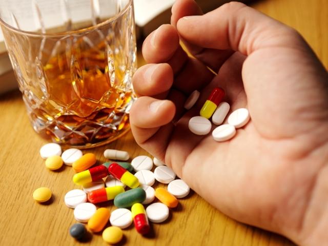 Орнидазол и алкоголь – совместимость и последствия