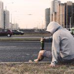 Что делать, если муж пьет каждый день и почему у мужчины возникают запои?