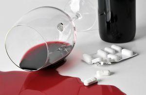 Эналаприл и алкоголь – можно ли пить препарат со спиртным одновременно?