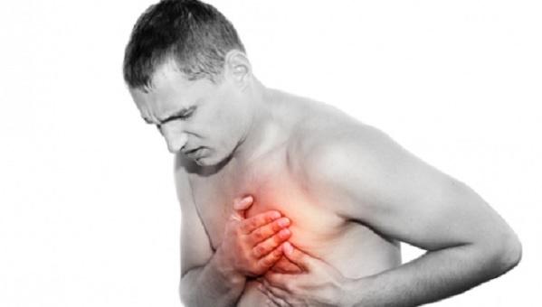 Можно ли умереть от похмелья и как избежать инсульта?